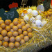 Santa Caterina Market - Eggs of all sorts thumbnail