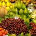 St Josep Fresh Fruits thumbnail