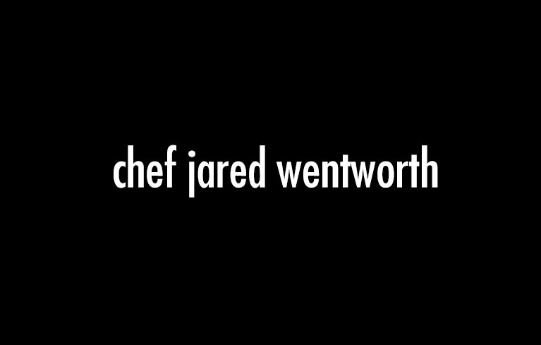 chef_jared_wentworth_cover