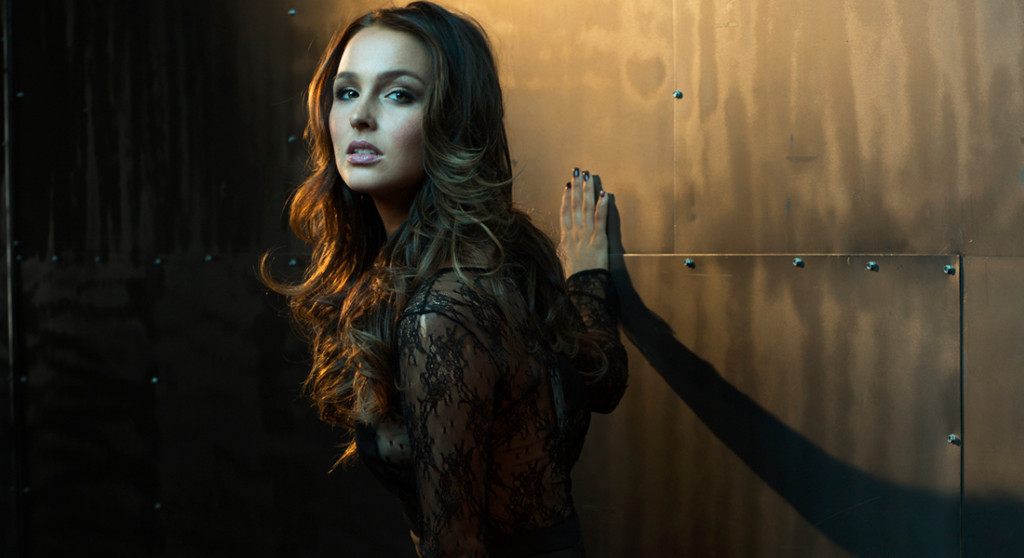 Camilla Luddington-01