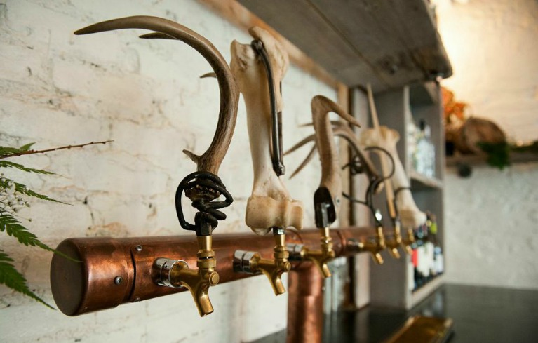 bar taps_Nancy Borowick_767x489
