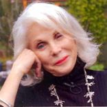 Elaine Madsen