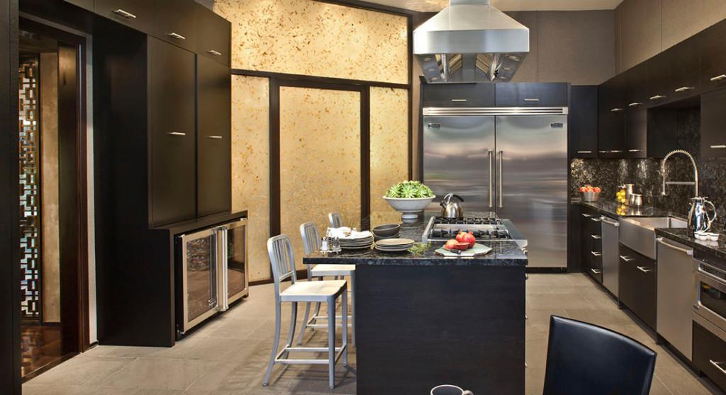 Sustainable Interior Design Ideas Felix Magazine