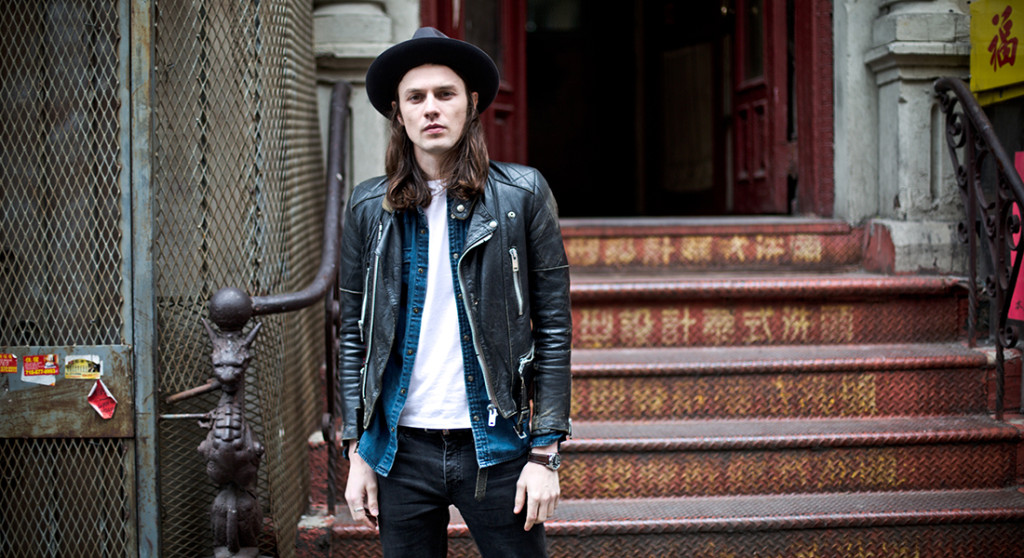 JamesBayColor-1100