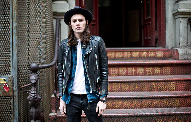 JamesBayColor-767