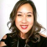 Melissa Wong